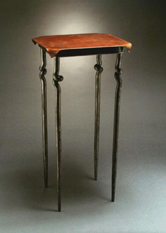 X Coffee Table Legs